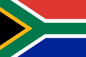AfriqueDuSud