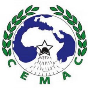 CEMAC