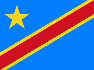 Republique_democratique_du_Congo