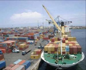 Port-Abidjan