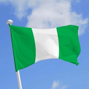 nigeria_drapeau