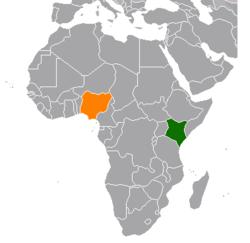 Kenya_Nigeria_Locator